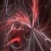 HaX-eXe's avatar