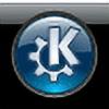 Hax0r-Linux's avatar