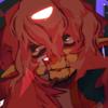 Haxaraph's avatar