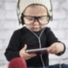 HaxBoy's avatar