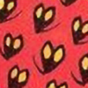 Haxcall's avatar
