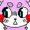 Haxda's avatar