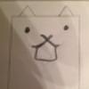 HaxEX2's avatar