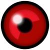 HaXHaXUsername's avatar