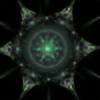 haxinlegend19's avatar