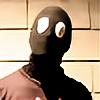 haxit's avatar