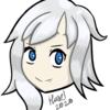 HaxlM's avatar