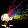 HaXonFangs's avatar