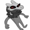 Haxorua's avatar