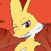 Haxorus31's avatar
