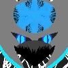 Haxorusknight75's avatar