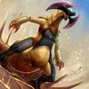 Haxrous990's avatar