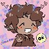 Haxverse's avatar
