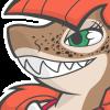 HaxyArt's avatar