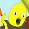 Hay-ko's avatar