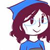 hay-lin10101's avatar