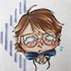 hay0225's avatar