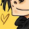haya-chan64's avatar