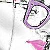Haya-Style's avatar