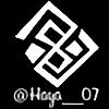 Haya07's avatar