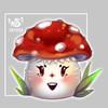 HayabusaHBS's avatar