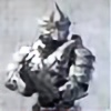 Hayabusaman's avatar