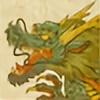 HAYADAI's avatar