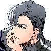 HayakawaSonchou's avatar
