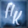 hayakiuu's avatar