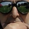 hayalce's avatar