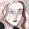 Hayalette's avatar