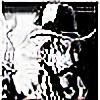 hayalsaati's avatar