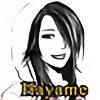 hayame-82's avatar