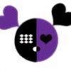 hayameh03's avatar