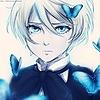 HayamiHinata's avatar