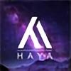 hayanoiro's avatar