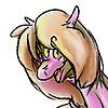 HayaoYokogawa's avatar