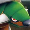 Hayarotle's avatar