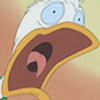 Hayashi88's avatar