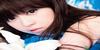 Hayashibara-Heaven's avatar