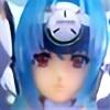 hayashinomura's avatar