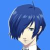 HayateTsujimoto's avatar