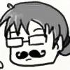 HayateTsukiko's avatar