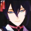 HAYATO-01's avatar