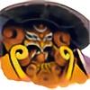 HayatoZero's avatar