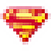 haybaby212's avatar