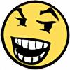 haybabyplz's avatar