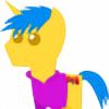 Haybale100's avatar