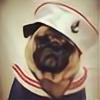 haybem's avatar