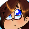 HayBro-12's avatar